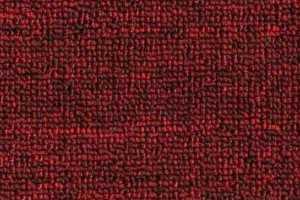 Thảm một màu Thái Lan 003