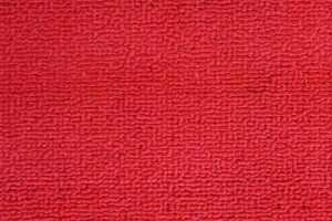 Thảm một màu Thái Lan 011