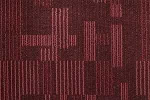 Thảm tấm BA5 – 01