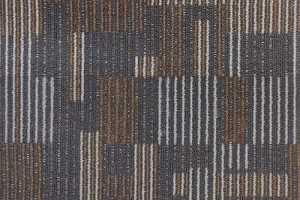 Thảm tấm BA 5 – 02