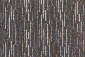 Thảm tấm Basic BA6 – 02