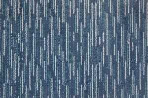 Thảm trải sàn tấm BA 6 – 03