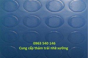 Cung-cap-tham-trai-nha-xuong-300x200