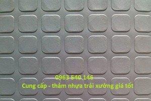 tham-nhua-trai-nha-xuong1-300x200