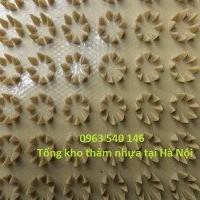 Tham-nhua-hoa-cuc-mau-vang-300x200