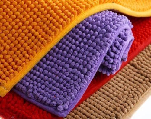 Thảm chùi chân siêu thấm kiko