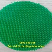 Tham-nhua-gai-sau-rieng-mau-xanh-300x250