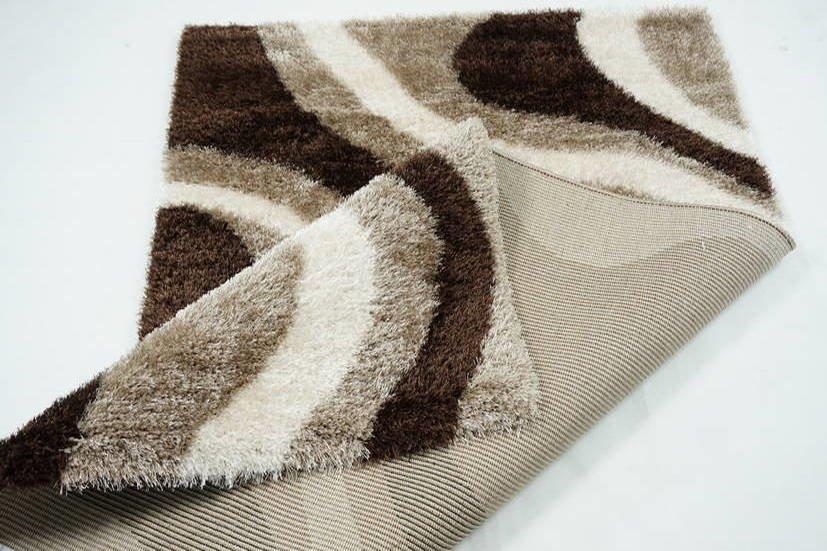 Thảm trải sofa có xuất xứ từ Thổ Nhĩ Kỳ đẹp và sang trong.