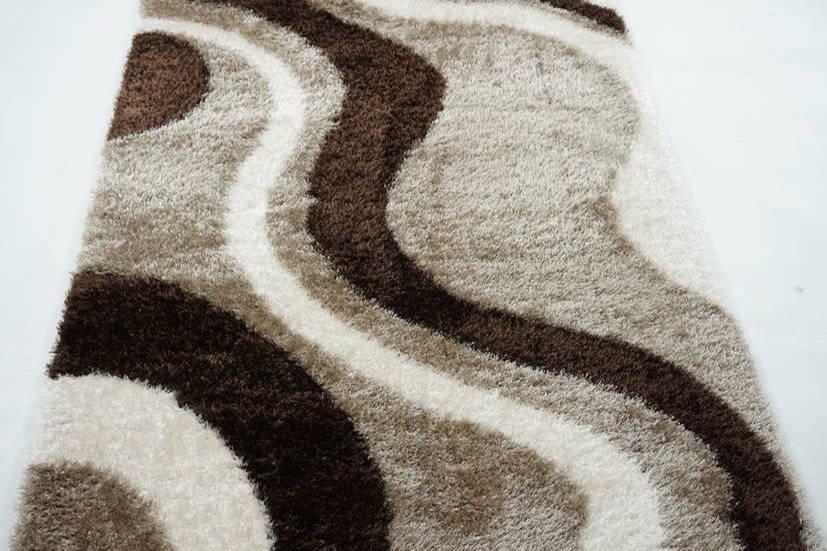Thảm Hoàng Yến cung cấp rất nhiều tấm thảm trải dưới sofa sang trọng, hiện đại.