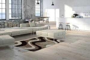Thảm trải sofa ( T – 002 )