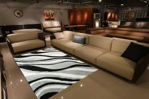 Thảm trang trí trải dưới sofa ( mã D – 001)